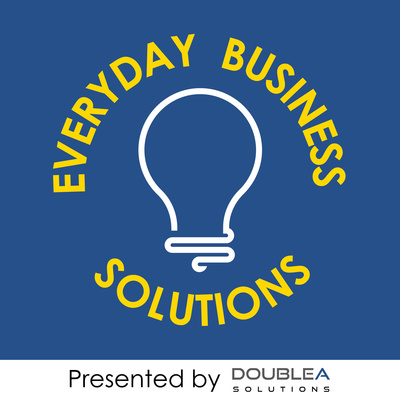 Everyday Business Solutions