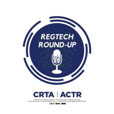 RegTech Round-up