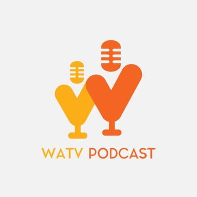 watvpodcast