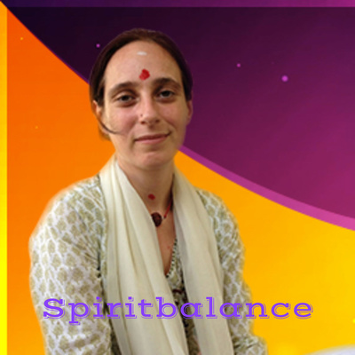 Spiritbalance - Unique Insights about Spirituality and Consciousness