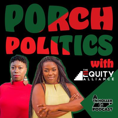 Porch Politics