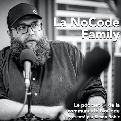 La NoCode Family