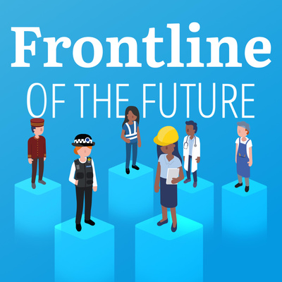 Frontline of the Future