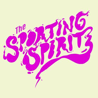 The Sporting Spirit