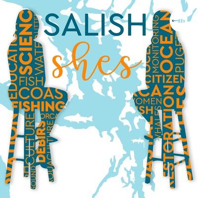 Salish Shes