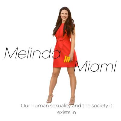 Melinda in Miami