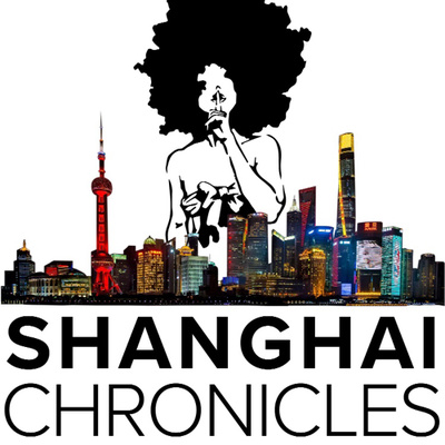 Shanghai Chronicles