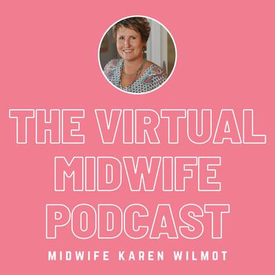 The Virtual Midwife