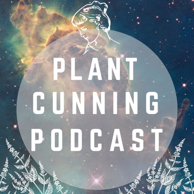 Plant Cunning Podcast