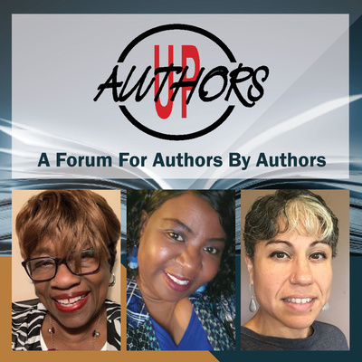 Authors Up