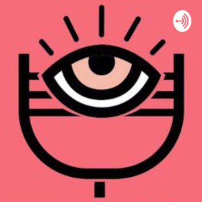 Testigos Podcast