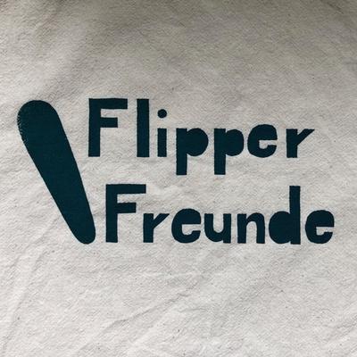 FlipperFreunde