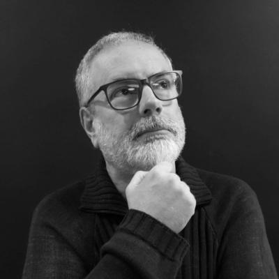 Ruy Jobim Podcast