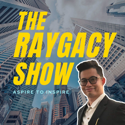 The Raygacy Show