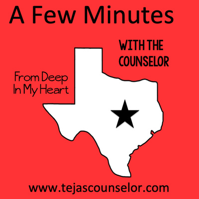 Tejas Counselor