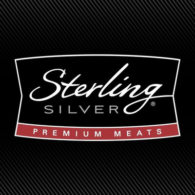In The Kitchen With Sterling Silver Premium Meats