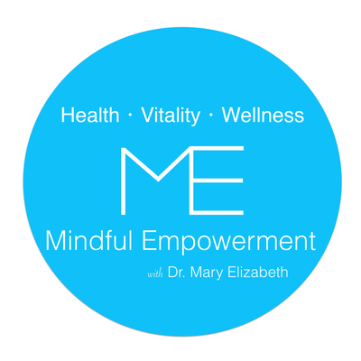 Mindful Empowerment