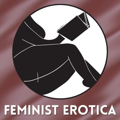 Feminist Erotica