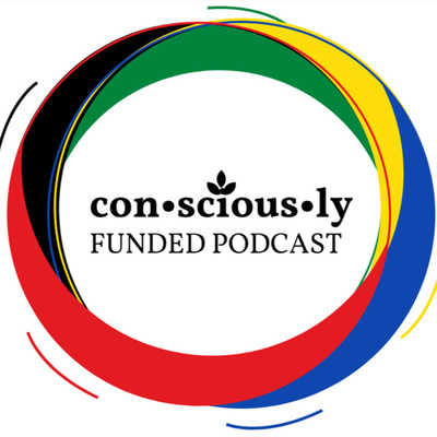 Consciously Funded