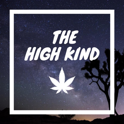 The High Kind