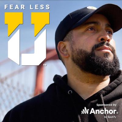 Fear Less U™