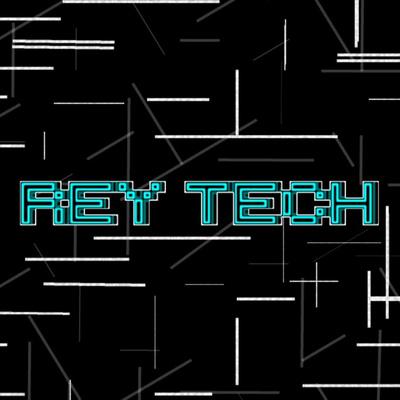 ReyTech Podcast