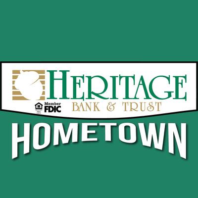 Heritage Hometown