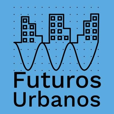 Futuros Urbanos