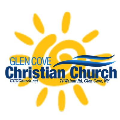 Glen Cove Christian Church