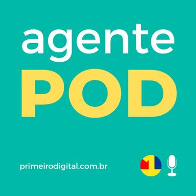 agente POD
