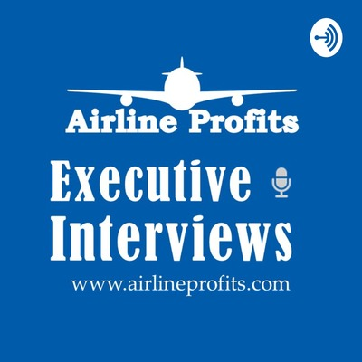 Airline Profits Executive Interviews