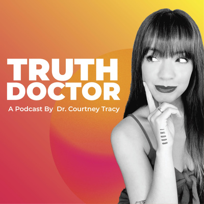 The Truth Doctor Show