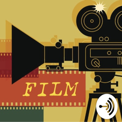Movie Reviews Podcast