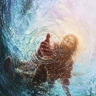 Love God Love His People