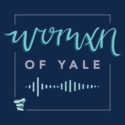 The Womxn of Yale