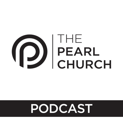 The Pearl Church