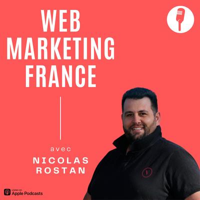 Web Marketing France