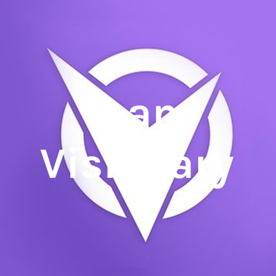 Team Visionary