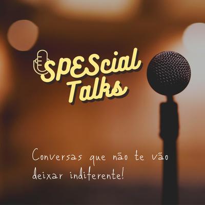 SPEScial Talks