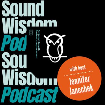 The Sound Wisdom Podcast
