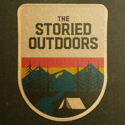 The Storied Outdoors