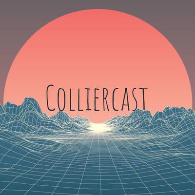 Colliercast