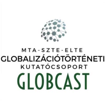 GLOBCAST