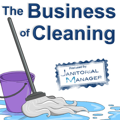 The Business of Cleaning
