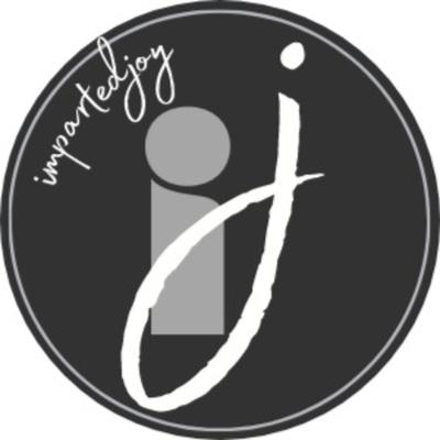 Imparted JOY Moments