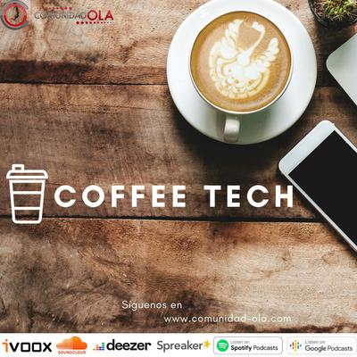 Coffee Tech