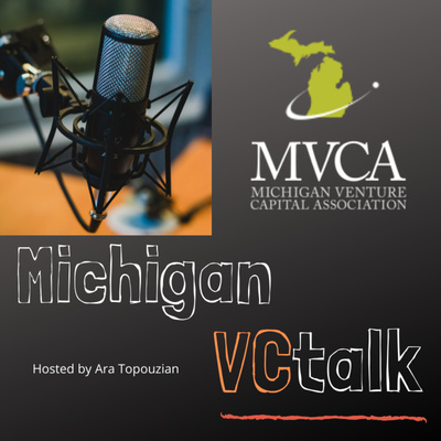 Michigan VCtalk