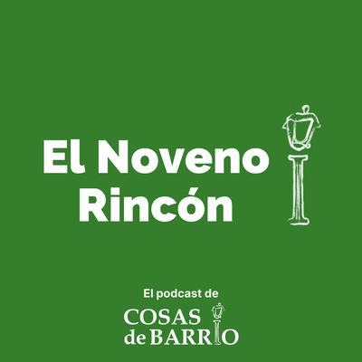 El Noveno Rincón