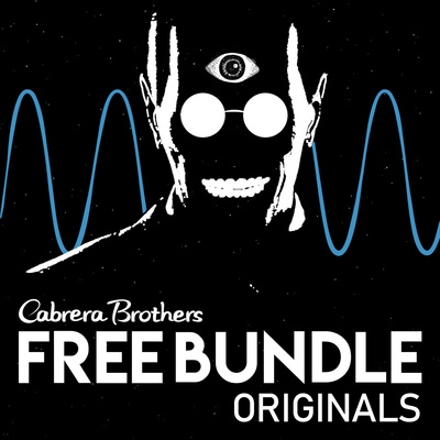 Free Bundle Originals - Fantasy and Science Fiction Podcasts by Free Bundle Magazine