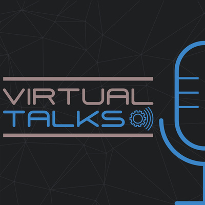 Virtual Talks